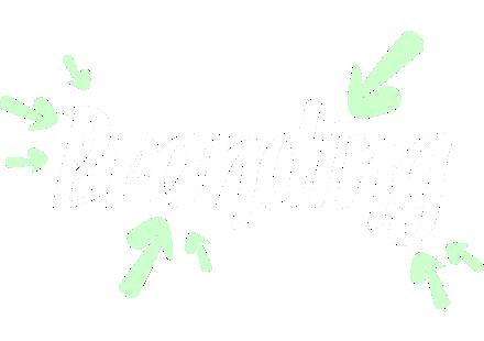 Trupe Branding