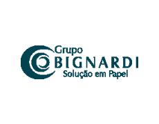 Bignardi Papéis
