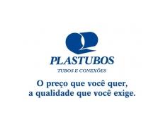 Plastubos