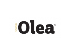 Studio Olea