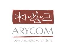 Arycom
