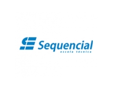 Sequencial Escola Técnica