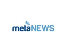 Meta News