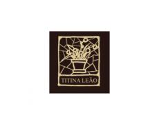 Titina Leão