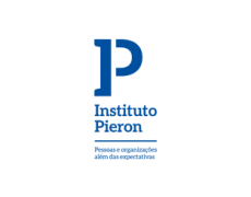 Instituto Pieron