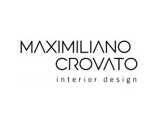 Maximiliano Crovato