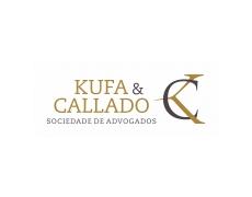 Kufa&Callado