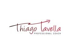 Thiago Tavella
