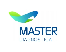 Master Diagnóstica