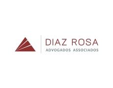 Diaz Rosa Advogados