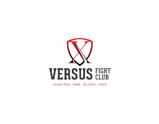 Academia Versus Fight Club