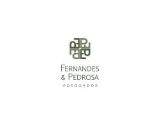 Fernandes e Pedrosa Advogados