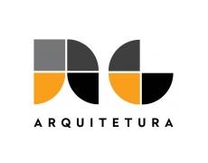 NC Arquitetura