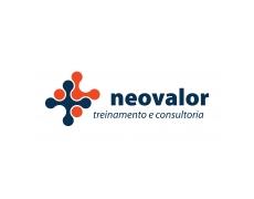 Neovalor