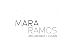 Mara Ramos Arquitetura