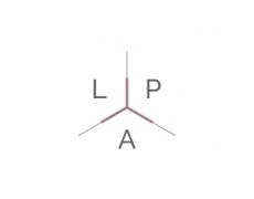 LPA Arquitetos