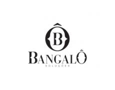 Bangalô Soluções