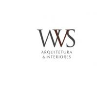 WVS Arquitetura