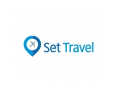 Set Travel